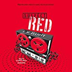 Suspect Red | L. M. Elliott