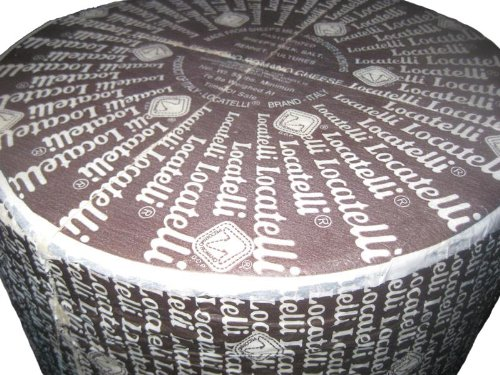 pecorino-romano-by-locatelli-65-lb