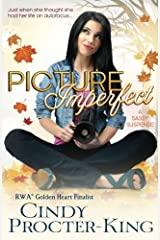 Picture Imperfect Paperback