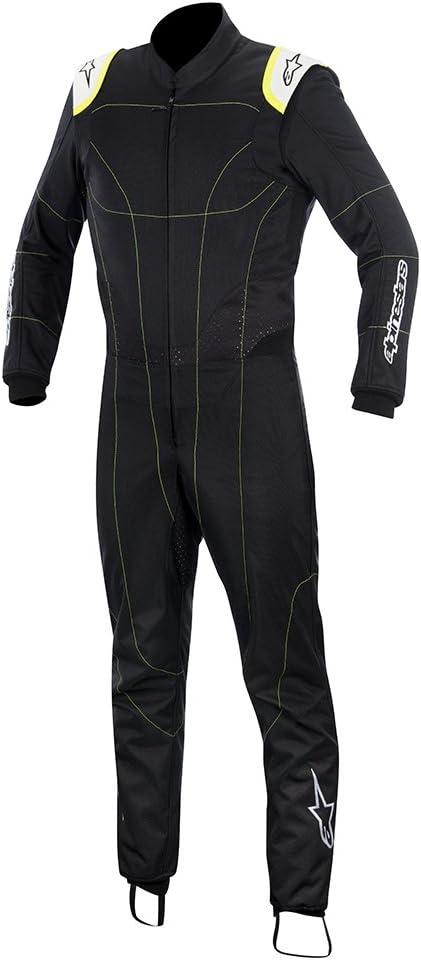 Alpinestars 3351015-124-42 KMX-1 Race Suit