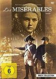 Les Misérables (Music Collection, OmU)
