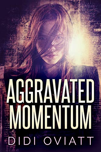 Aggravated Momentum: The Skeletons In Our - Water Bone Closet