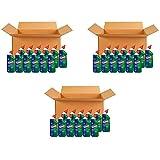 CLO00031 - Toilet Bowl Cleaner W/bleach, Fresh Scent, 24 Oz. Bottle (36 Pack)