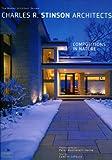 Charles R. Stinson Architects, Camille LeFevre, 1864702990