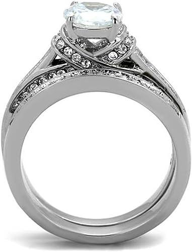 Marimor Jewelry ARTK19195-$P product image 2