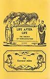 Life after Life, Eustace Miles, 0895401266