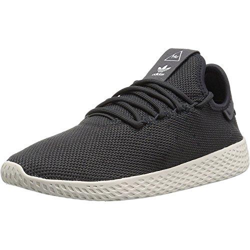 adidas PW Tennis hu J, Zapatillas de Deporte Unisex Adulto Gris (Carbon/Carbon/Blatiz 000)