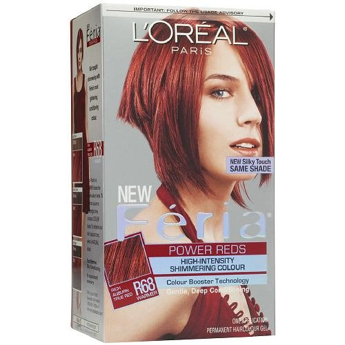 loreal-feria-power-reds-high-intensity-shimmering-colour-rich-auburn-r68-1-ea
