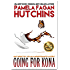 Going for Kona (What Doesn't Kill You, #4): A Michele Romantic Mystery
