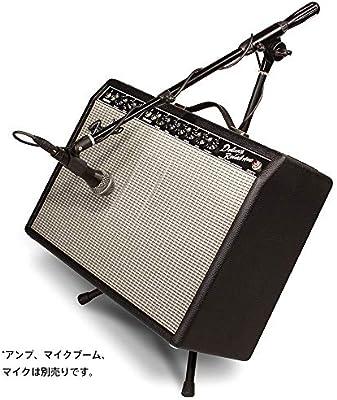 Ultimate AMP-150 - Soporte para equipos de amplificadores de ...