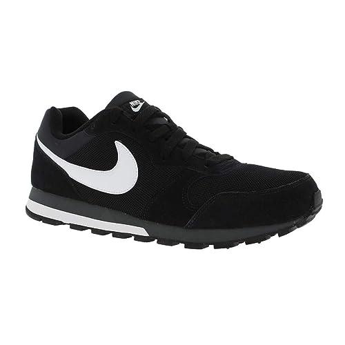 es Runner Running Hombre De Md Amazon Para Nike Zapatillas 2 AwzqZxH64 3020a2a9dbef8