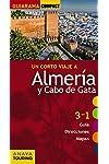 https://libros.plus/almeria-y-cabo-de-gata/