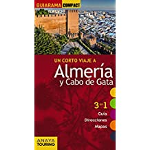 Almer�a y Cabo de Gata