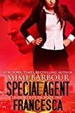 Bargain eBook - Special Agent Francesca