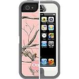 【iPhone SE対応】OtterBox iPhone 5s/5/SE Defender ケース [オッターボックス ハードケース] (AP Pink)