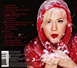 Wrapped in Red: Deluxe Edition