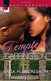 img - for Tempted by a Carrington (The Carringtons) book / textbook / text book