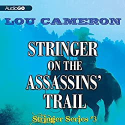 Stringer on the Assassins' Trail