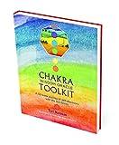 Chakra Wisdom Oracle Toolkit, Tori Hartman, 1780288298