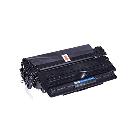 Compatible con cartuchos de tóner HP Q7516A para cartuchos de ...