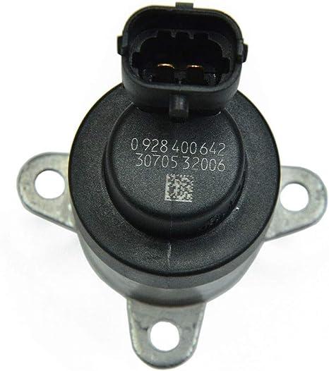 New Bosch Fuel Injection Pressure Regulator for Dodge Ram 4500 6.7L 0928400642