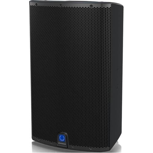 Turbosound iQ15 15 Inch Powered Loudspeaker