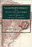 "Licentious Liberty"" in a Brazilian Gold-Mining Region: Slavery, Gender, and Social Control in Eighteenth-Century Sabara, Minas Gerais, Kathleen J. Higgins, 0271019115"