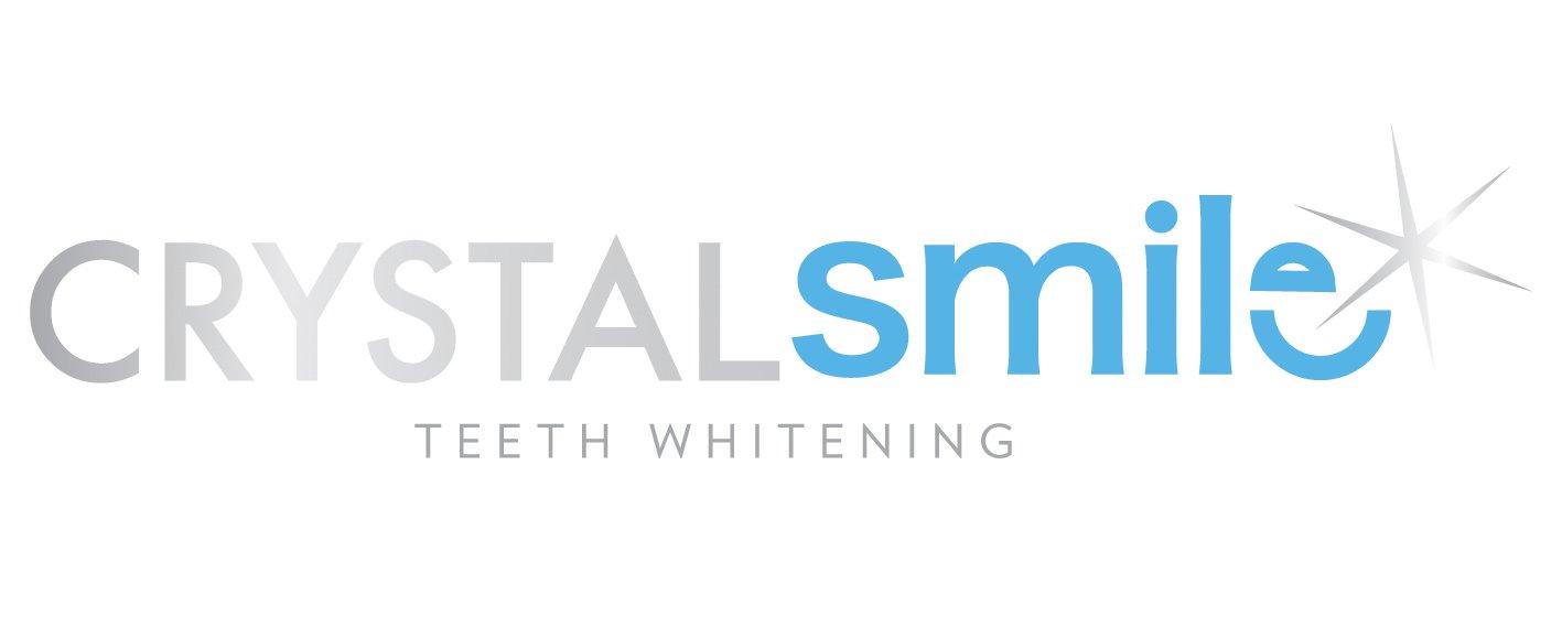 Crystal Smile Luz LED Azul Fría. Aprobado por la Unión Europea y el Reino Unido - Accelera El Proceso Blanqueador. Se puede usar con cualquier kit o ...