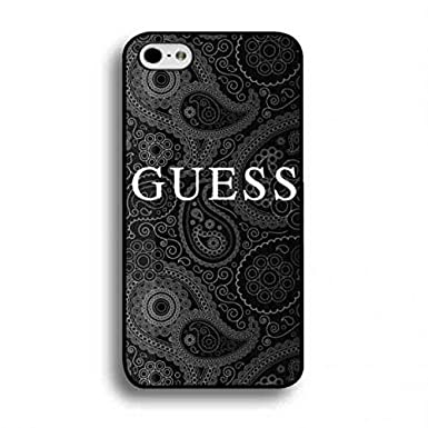 guess phone case iphone 6
