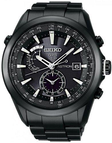 Seiko-Astron-GPS-Solar-Mens-Watch-SAST007G