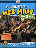 : The Hee Haw Collection - A Salute to Hee Haw