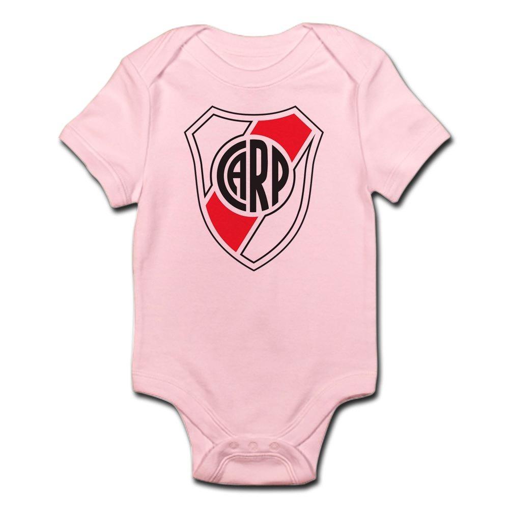 dd91695bd47b Amazon.com  CafePress Escudo River Plate Infant Bodysuit Baby Bodysuit   Clothing