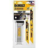 DEWALT DWABK48SETCS Breakaway Reciprocating Saw Blades