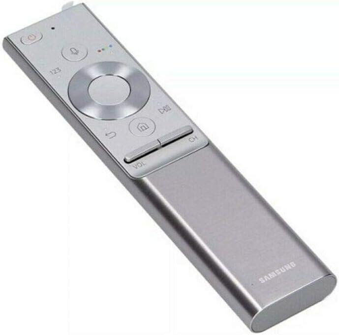Samsung Bn59 01300j Original Sprachfernbedienung Für Elektronik