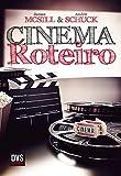 capa de Cinema. Roteiro