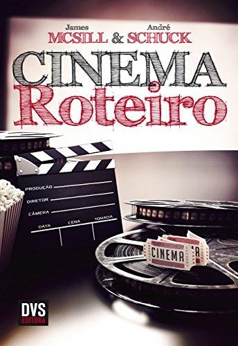 Cinema. Roteiro