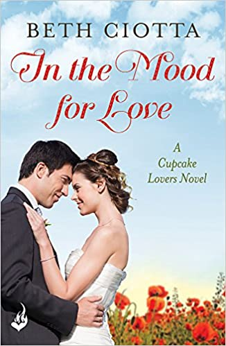 The Trouble With Love (Cupcake Lovers Book 2) : A sparkling romance of old flames and new chances