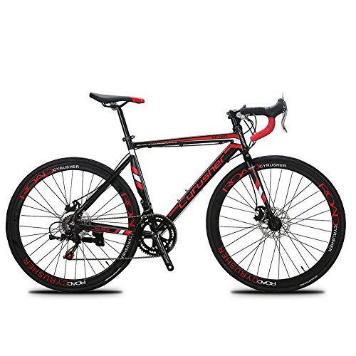 Mountainbikeusaub page 2 mountain bike usa a great selection sale price 65000 fandeluxe Gallery