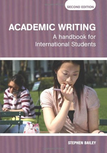 academic writing pdf ebook ds
