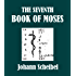 The Seventh Book of Moses