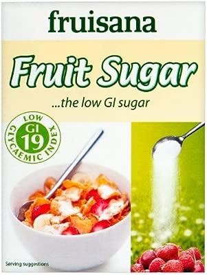 fruisana diabetes cure