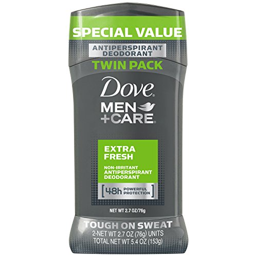 dove-men-care-antiperspirant-stick-extra-fresh-27-oz-twin-pack