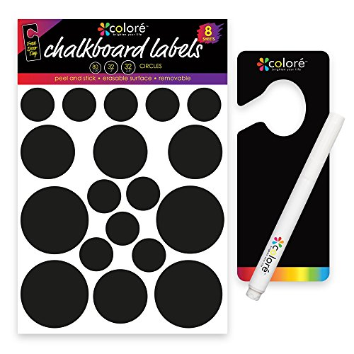 colore-round-chalkboard-labels-premium-reusable-and-removable-chalk-stickers-for-coffee-tea-tin-cont