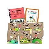 306 Snapwords Teaching Cards