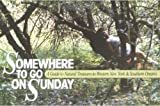 img - for Somewhere to Go on Sunday by Margaret Wooster (1991-06-01) book / textbook / text book