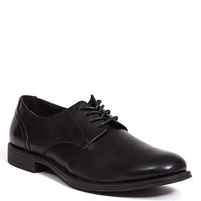 Deer Stags Steward Men's Slip On | Shoes