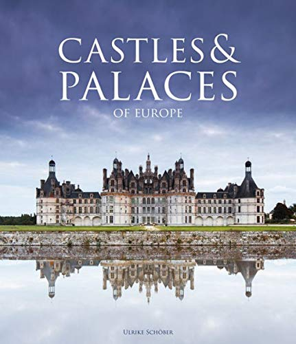 Castles & Palaces of Europe