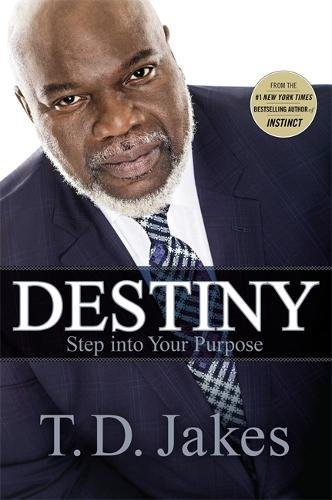 Destiny: Step into Your - Stores Destiny Usa