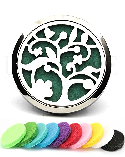 office-home-car-air-freshener-aromatherapy-essential-oil-diffuser-tree-of-life-stainless-steel-locke