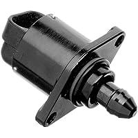 Fuel Parts IAV182 Idle Control Unit